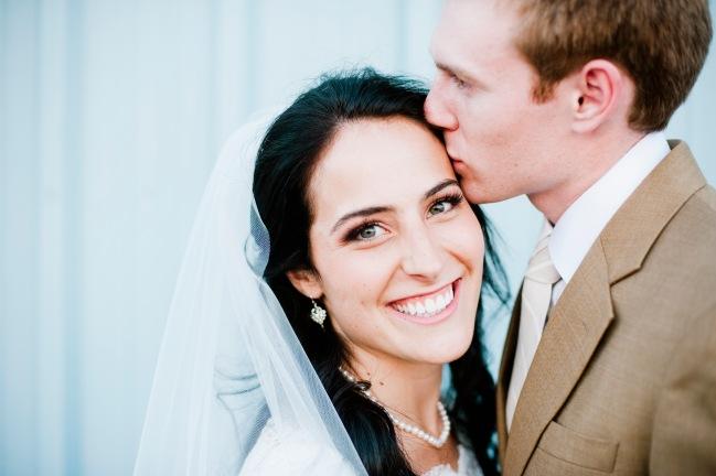 allie+cameron_bridals251