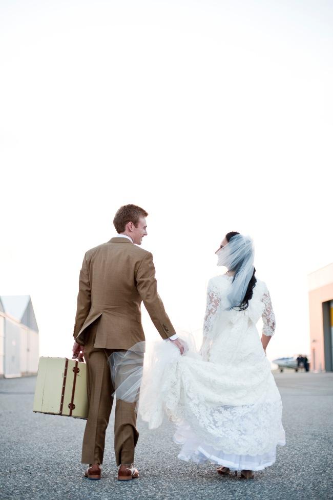 allie+cameron_bridals257