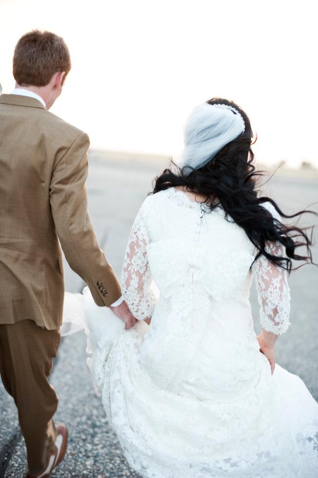 allie+cameron_bridals258