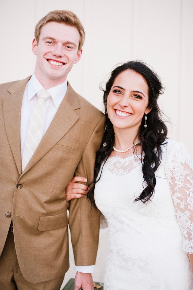 allie+cameron_bridals284