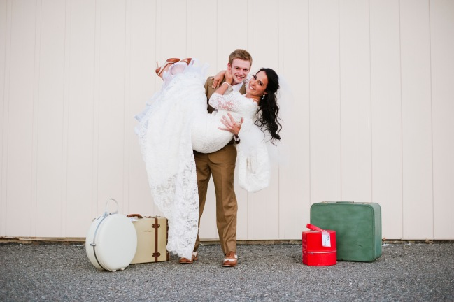 allie+cameron_bridals290