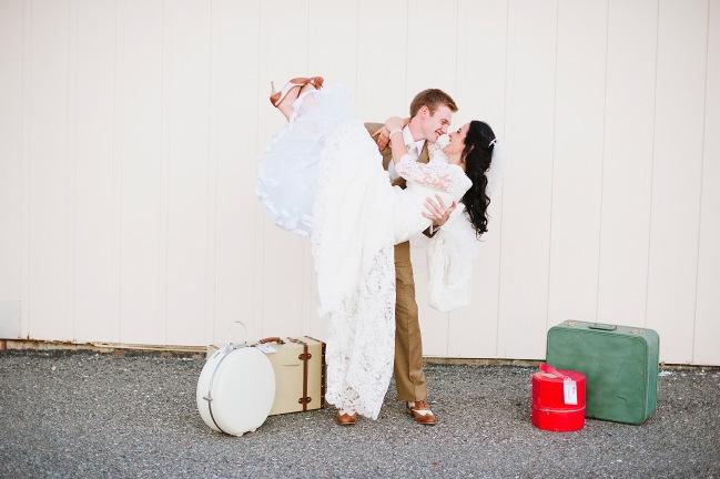allie+cameron_bridals292