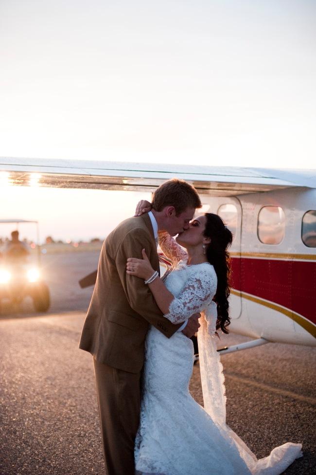 allie+cameron_bridals305