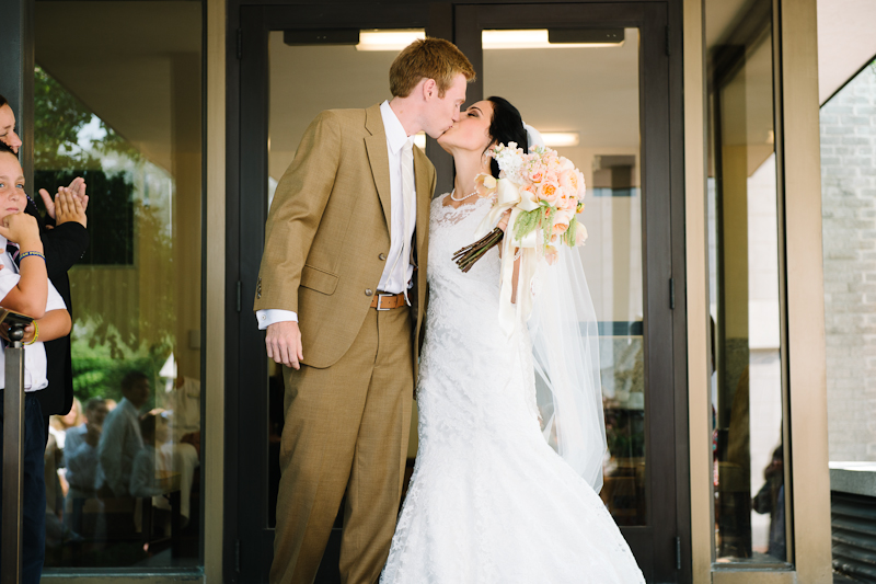 allie+cameronweddingweb-005
