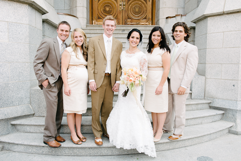 allie+cameronweddingweb-051