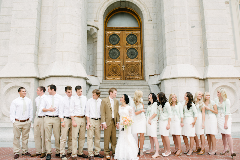 allie+cameronweddingweb-077