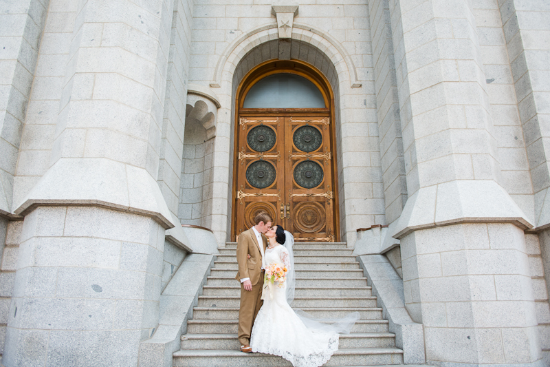 allie+cameronweddingweb-086