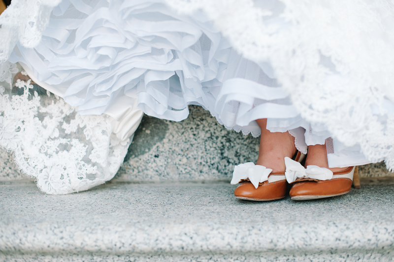 allie+cameronweddingweb-121