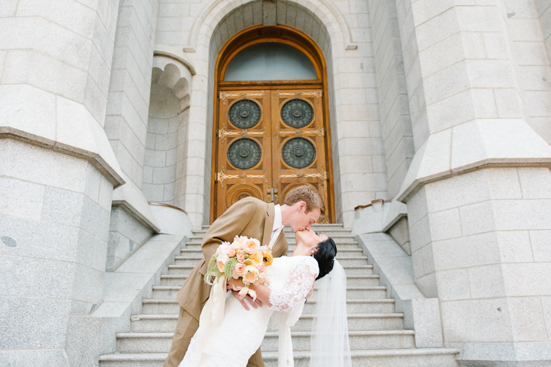 allie+cameronweddingweb-141