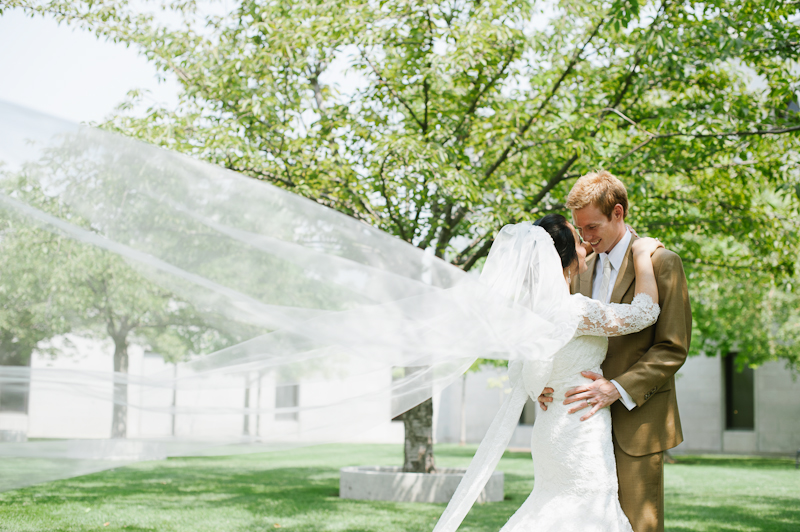 allie+cameronweddingweb-223