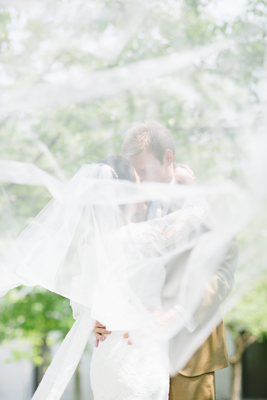 allie+cameronweddingweb-238