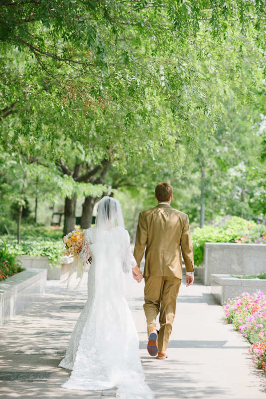 allie+cameronweddingweb-317