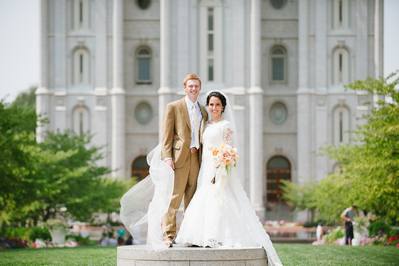 allie+cameronweddingweb-327