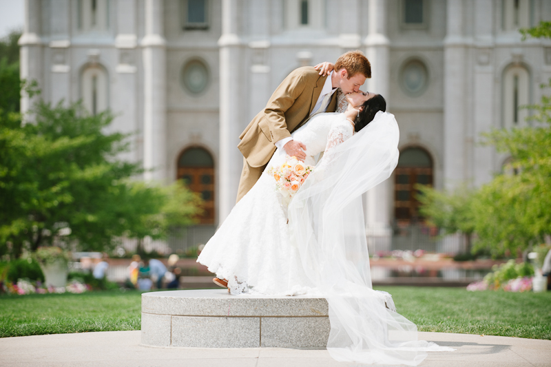allie+cameronweddingweb-338
