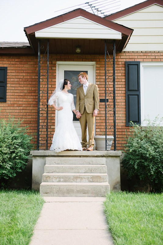 allie+cameronweddingweb-415