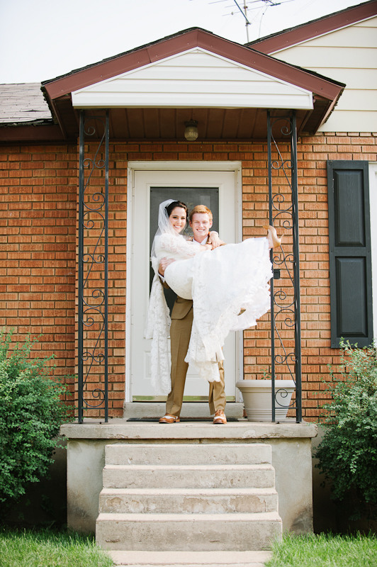 allie+cameronweddingweb-417