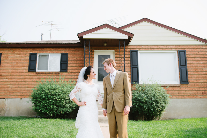 allie+cameronweddingweb-424