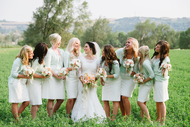 allie+cameronweddingweb-457