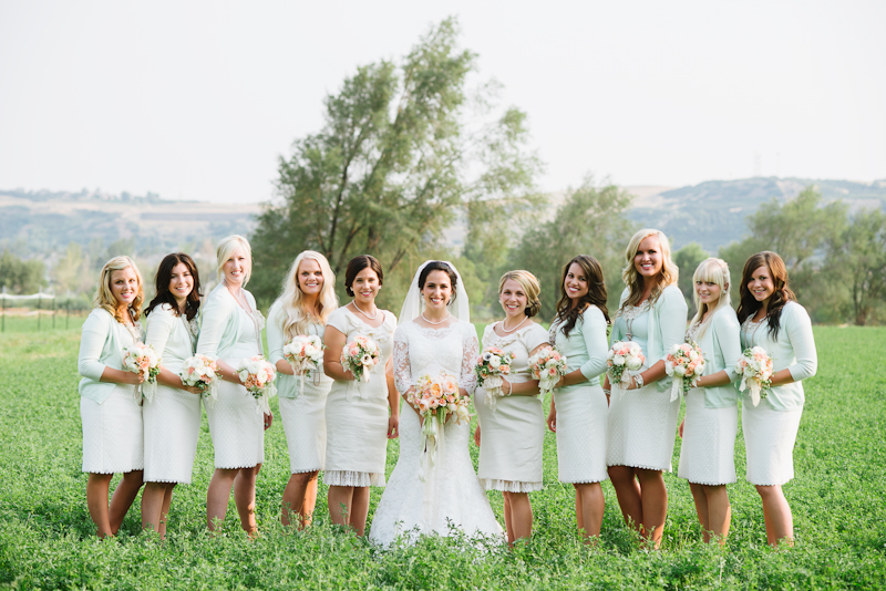 allie+cameronweddingweb-469