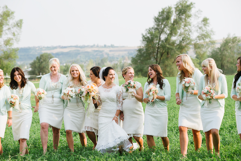 allie+cameronweddingweb-472