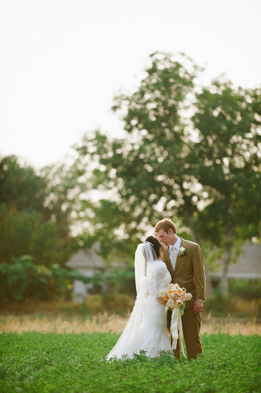 allie+cameronweddingweb-541