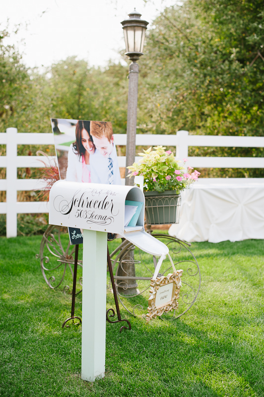 allie+cameronweddingweb-636