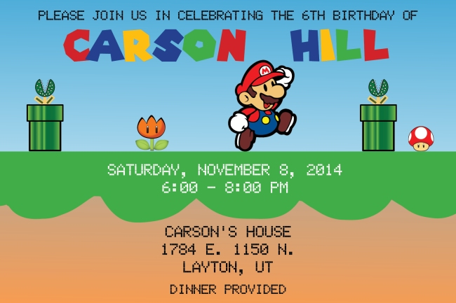 Carson Hill Birthday Invite2