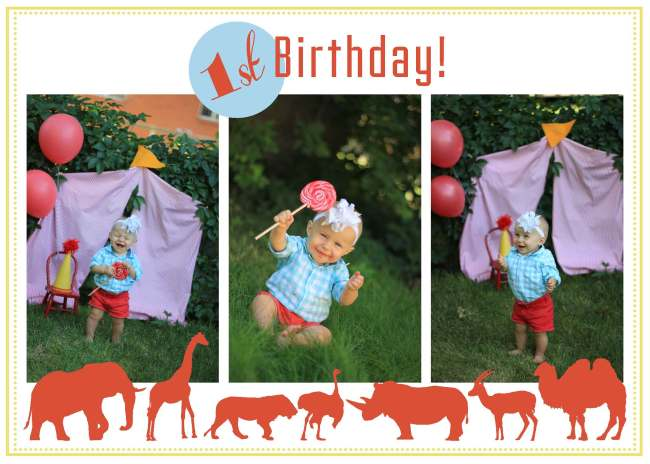 Holland 1st Birthday_Page_2