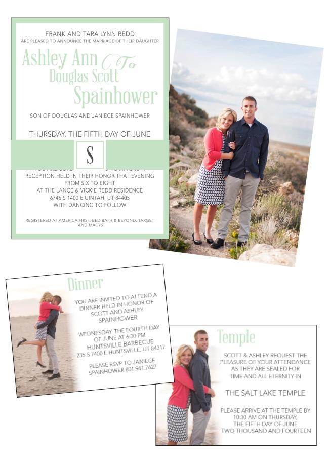 Scott + Ashley Invites FINAL14