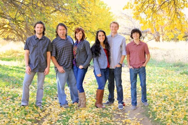 Schroeder Family 2013_72