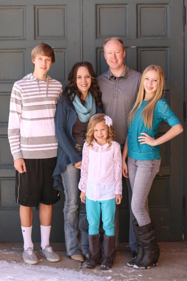 Ellison Family 2014_7