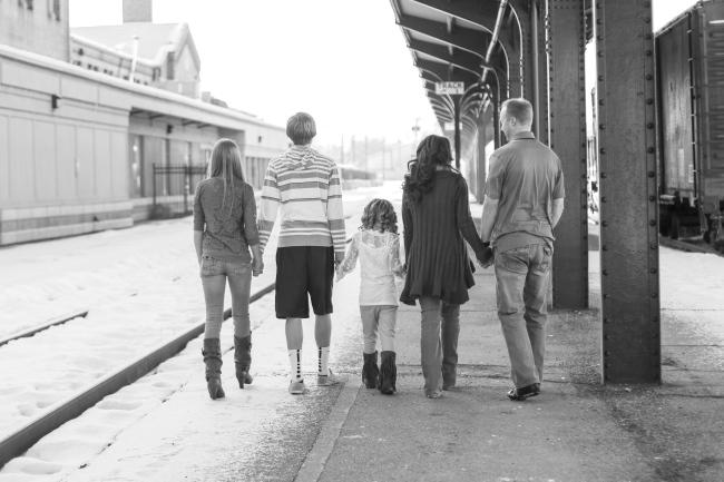 Ellison Family 2014_84