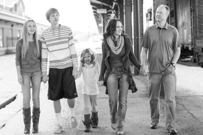 Ellison Family 2014_93