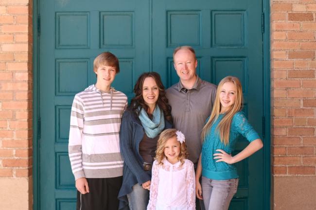IMG_0051 (turquoise door)