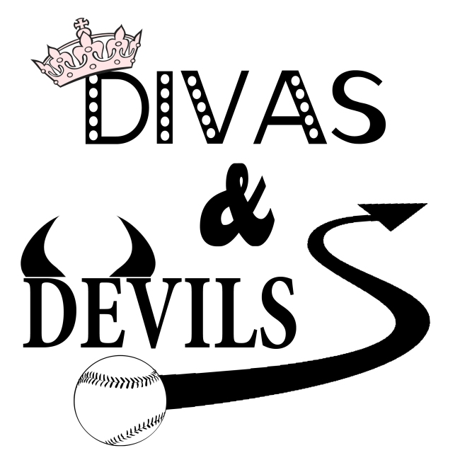 Divas and Devils DRAFT 3