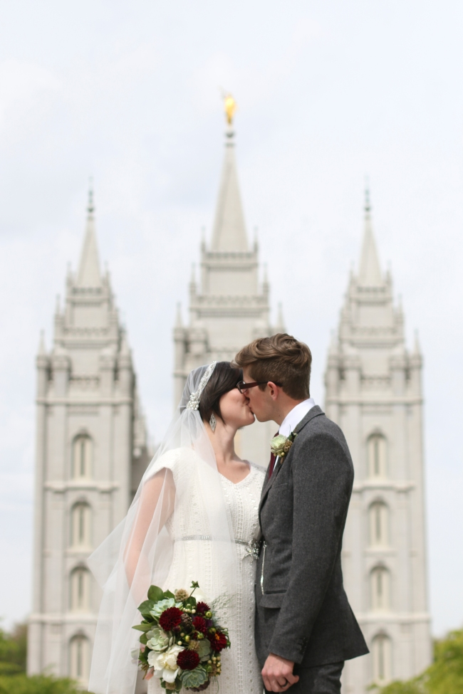 Jordan + Jentre_Temple_352