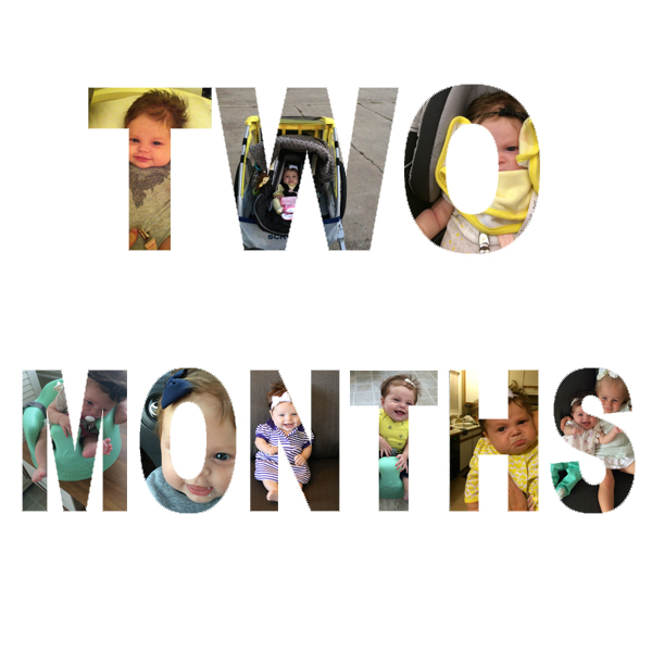 Two Months