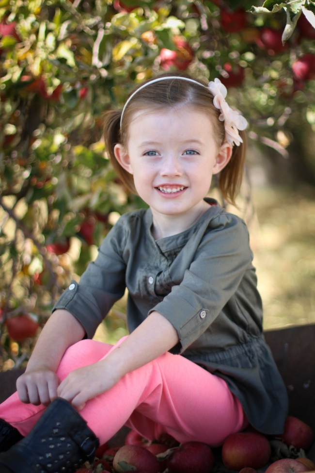 Brooke Fall Pics 2014_2