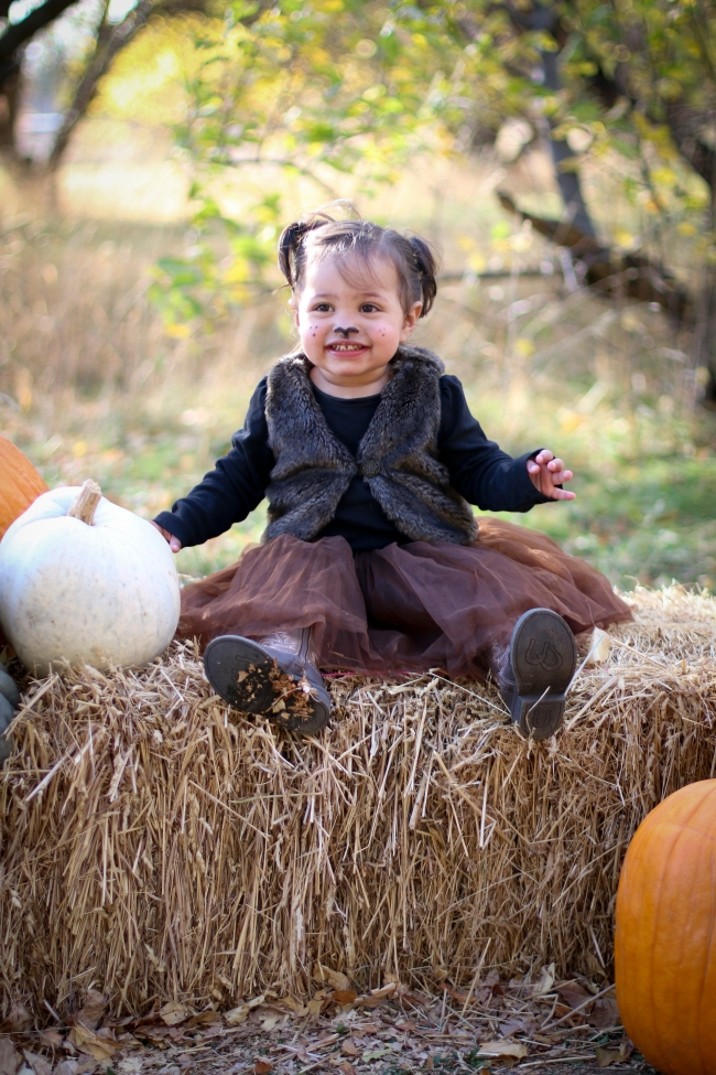 Harper Halloween_Fall Pics 2014_10