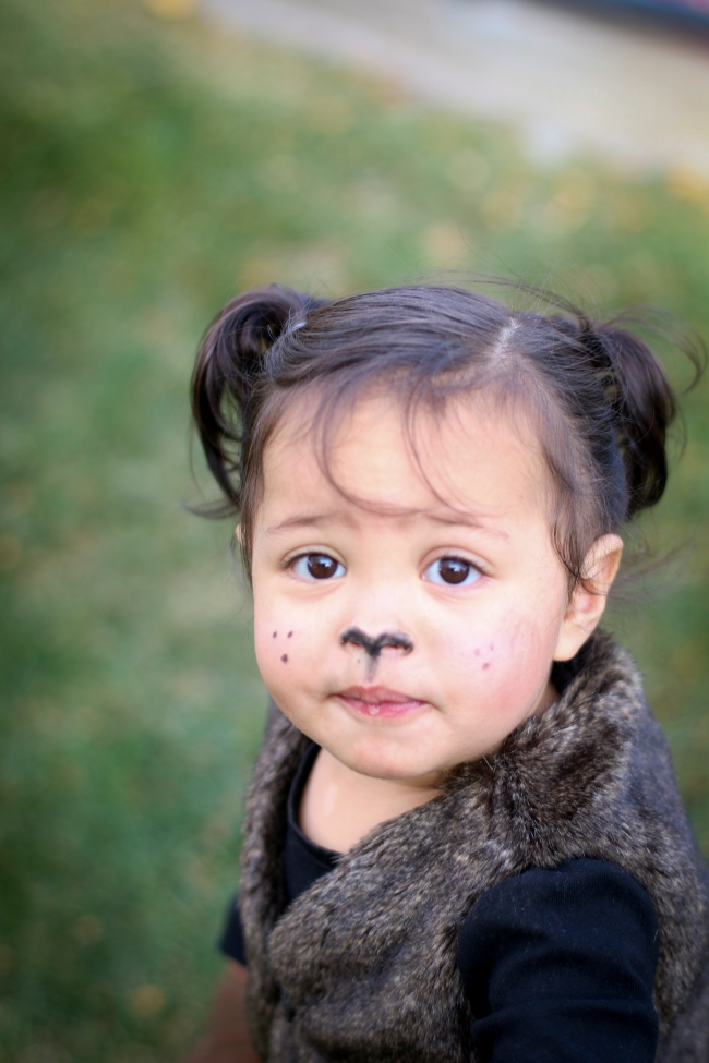 Harper Halloween_Fall Pics 2014_147