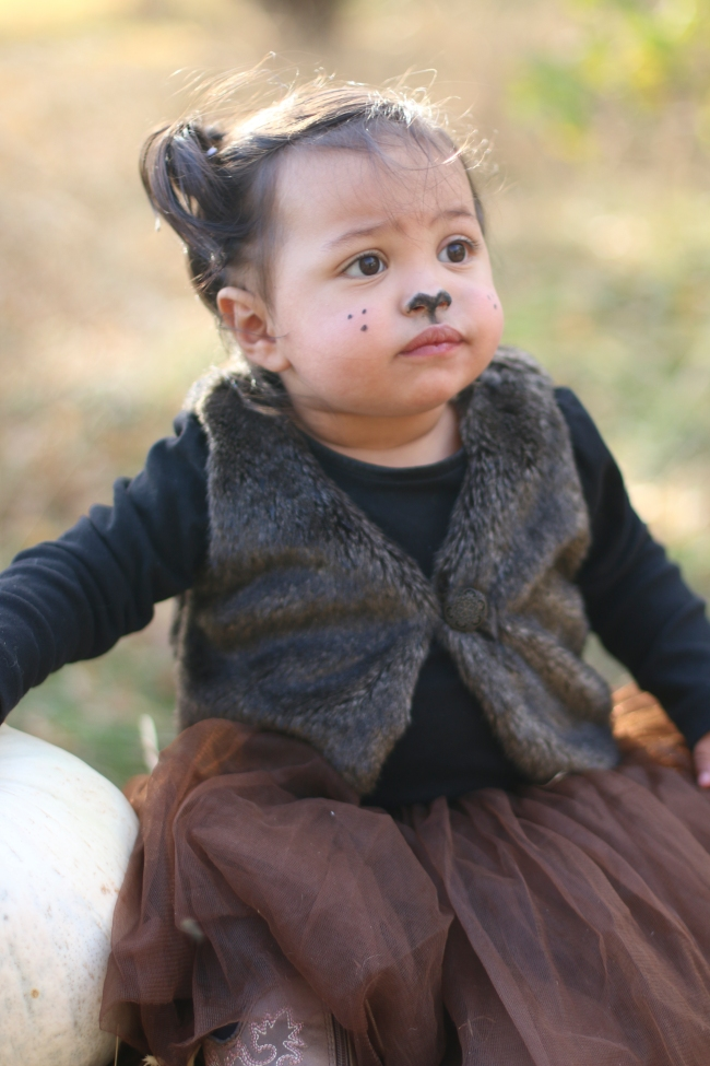 Harper Halloween_Fall Pics 2014_19