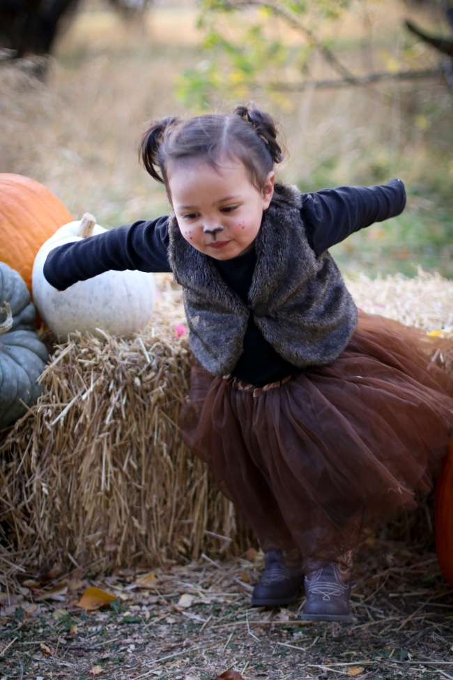 Harper Halloween_Fall Pics 2014_34