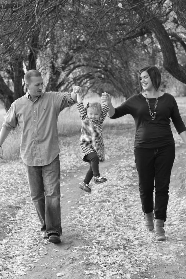 Tate Family Fall Pics 2014_129