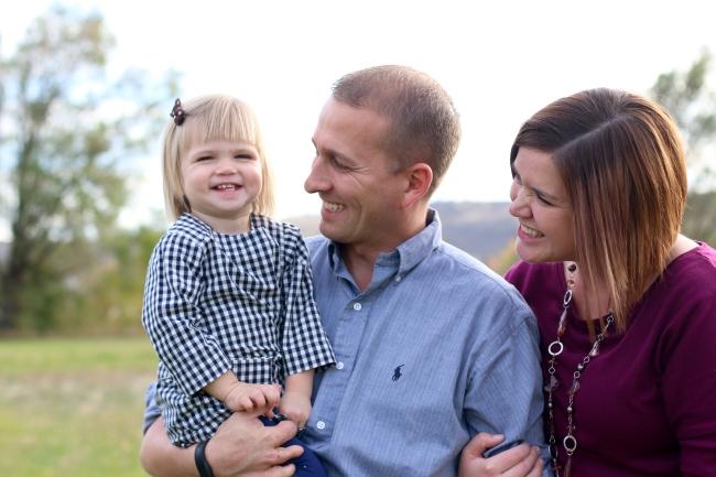 Tate Family Fall Pics 2014_183