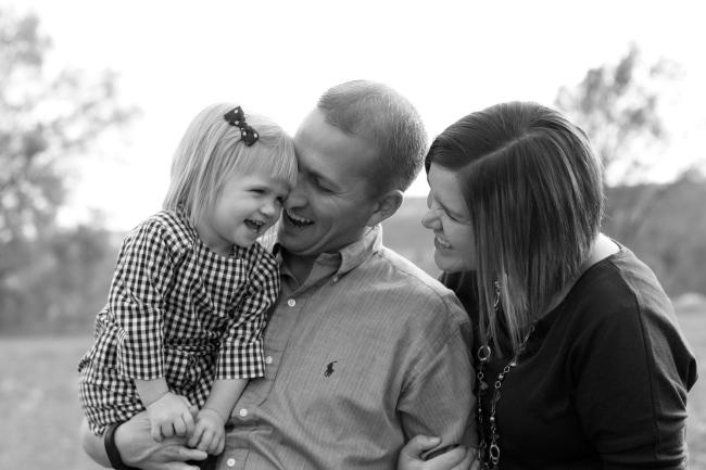 Tate Family Fall Pics 2014_191