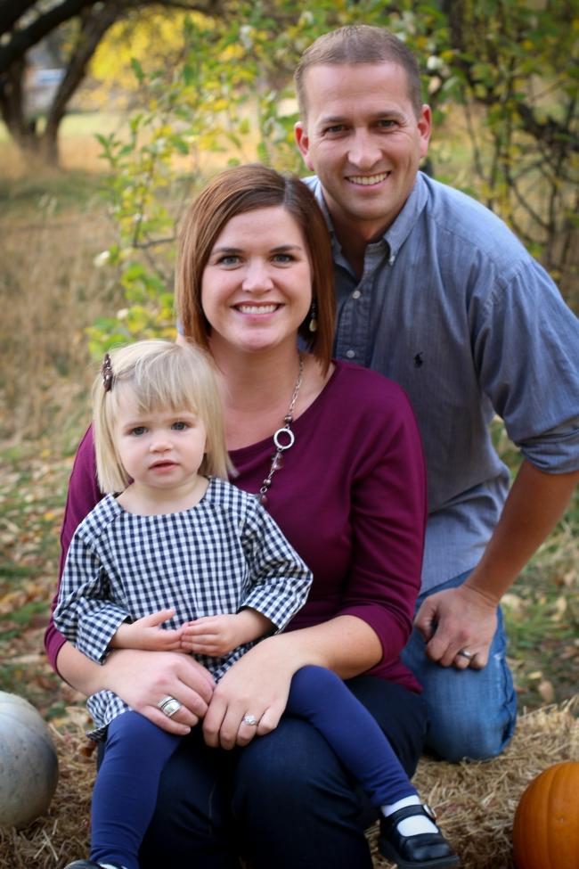 Tate Family Fall Pics 2014_5