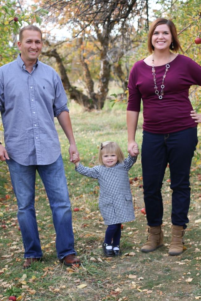 Tate Family Fall Pics 2014_52