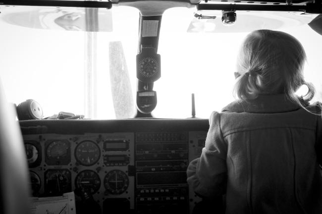 Aviation Pics 2014_1