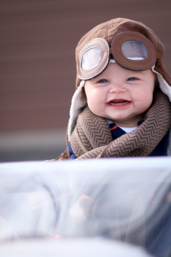 Aviation Pics 2014_14