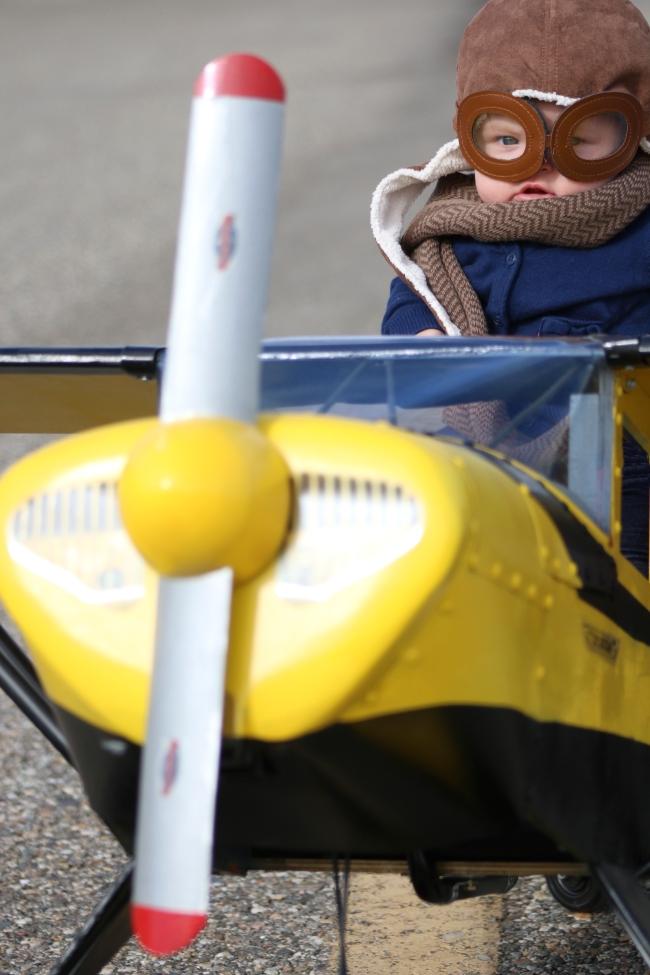 Aviation Pics 2014_16